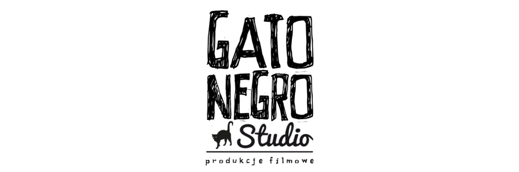 logo-head-gns-duze