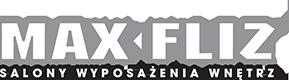max-fliz-logo